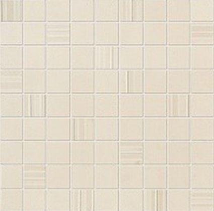 Sublimage Shell Mosaic Square 20x20
