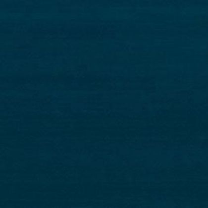 Sublimage Sea Pav. 30,5x30,5