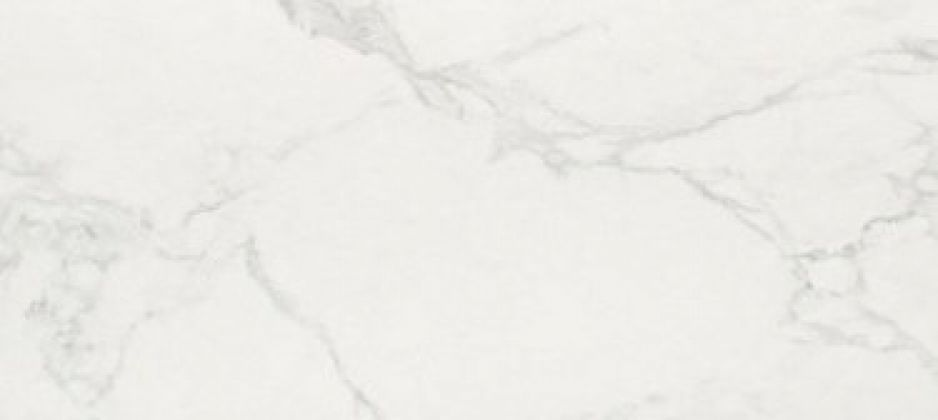 Marvel Calacatta 50x110