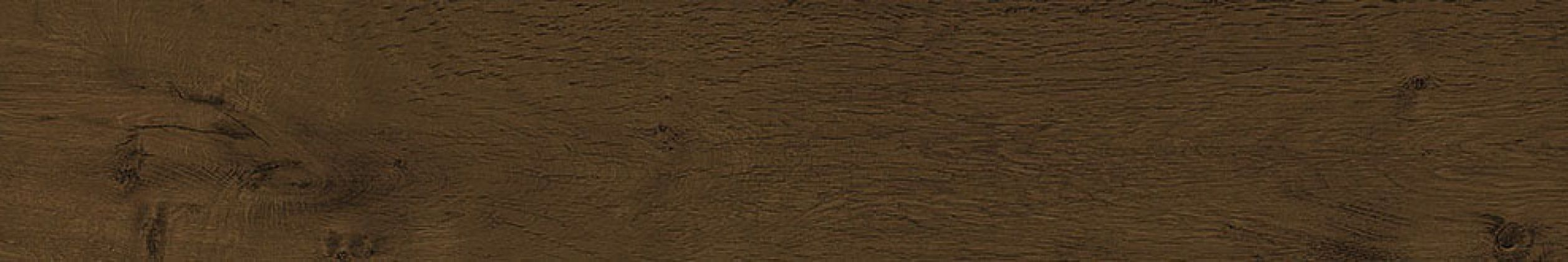 Heartwood Moka 20x120