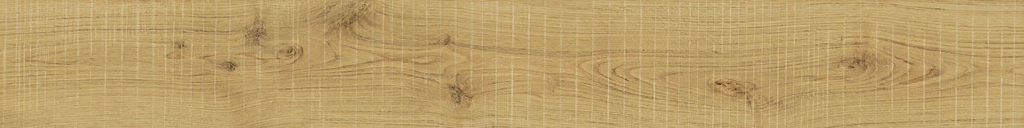 Exence Almond Saw Cut 18,5x150