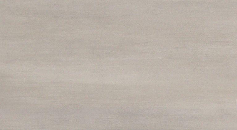 MARK Silver 30,5x56