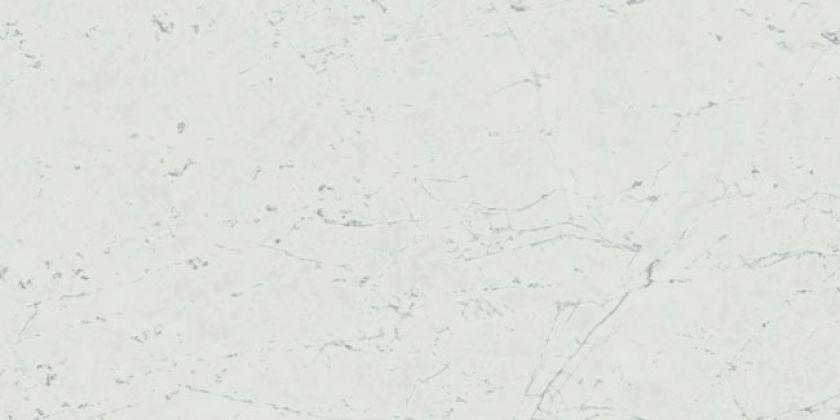 Marvel Carrara Pure Lappato 30x60