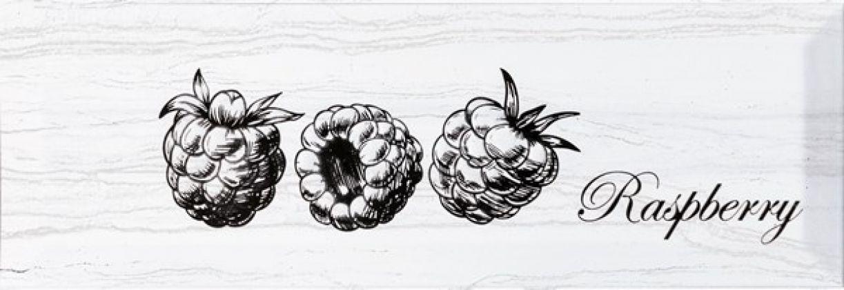Fruit Laguna Raspberry 10x30