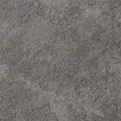 Brave Grey 75x75