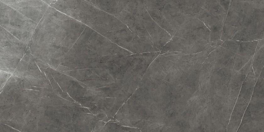 Marvel Grey Stone Lappato 120x240