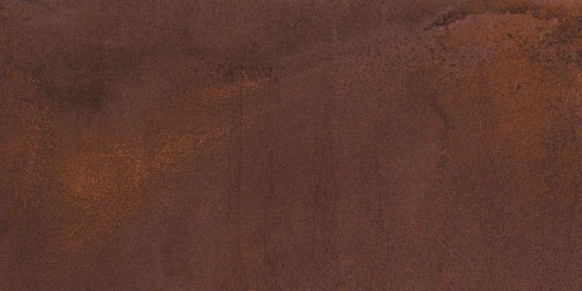 Blaze Corten 37,5x75