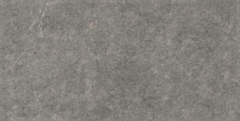 Dolmen Pro Grigio 75x150