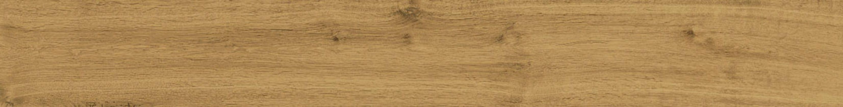 Heartwood Malt 18,5x150