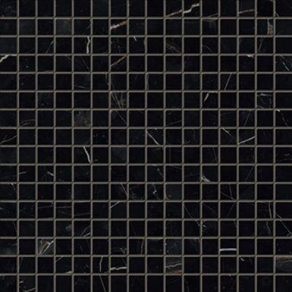 Marvel Black Atlantis Mosaic Q 30,5x30,5