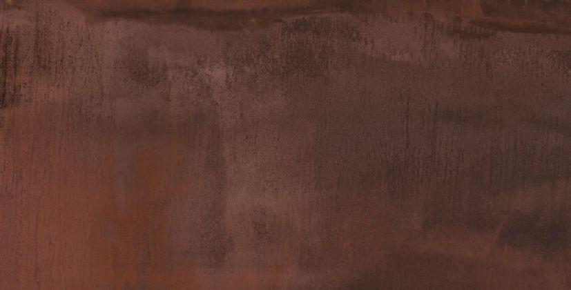 Blaze Corten 75x150