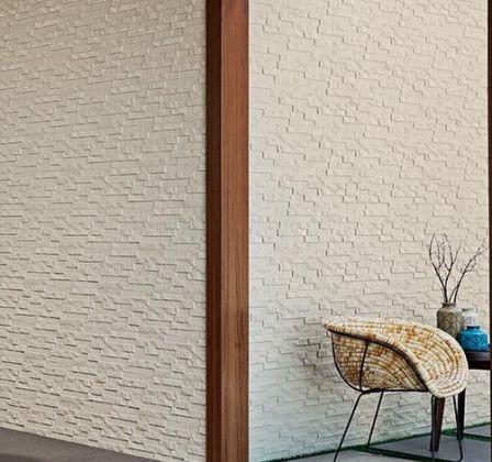 Montblanc Marfil 20x60