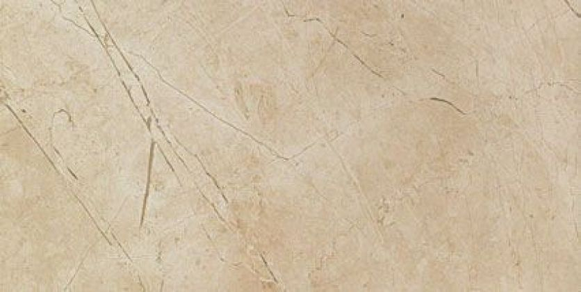 Marvel Beige Mystery Lappato 30x60