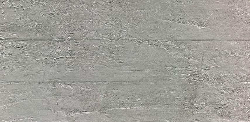 Evolve Linea Silver Dogato 30x60