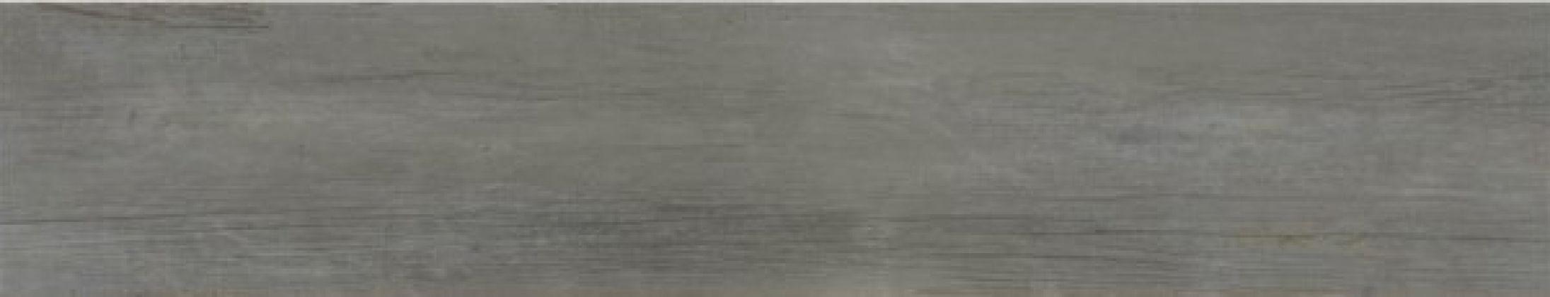 Grey MT Rect 23x120