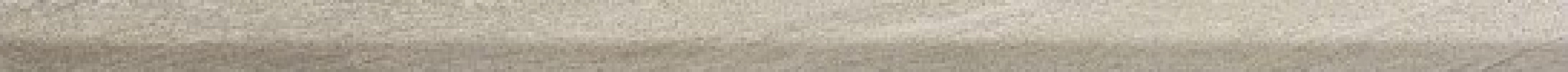 Brave Pearl Spigolo 0,8x20