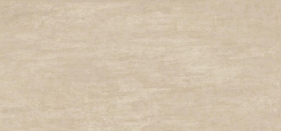 Raw Sand 50x110