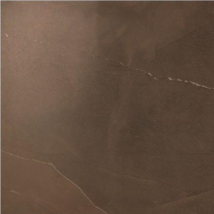 Marvel Bronze Luxury Lappato 60x60