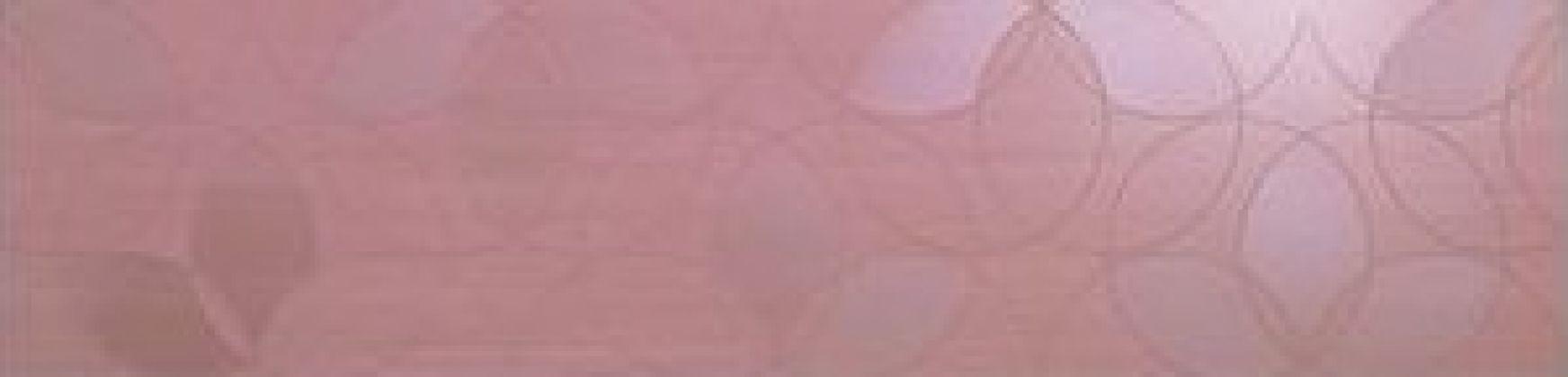 Sublimage Petal Circles 20x80