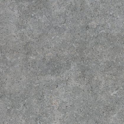 Etienne Grey RC 60x60