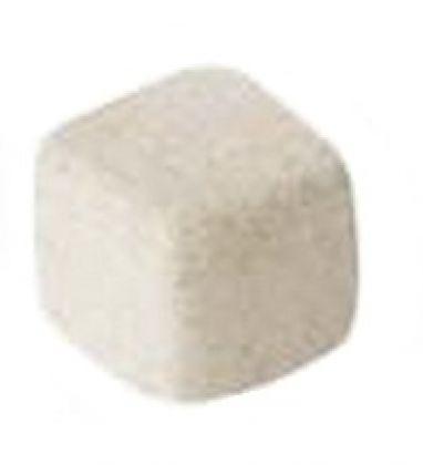 Brave Gypsum Spigolo A.E. 0,8x0,8