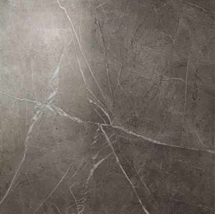 Marvel Grey Stone Lappato 60x60