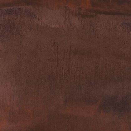 Blaze Corten Lapp 75x75