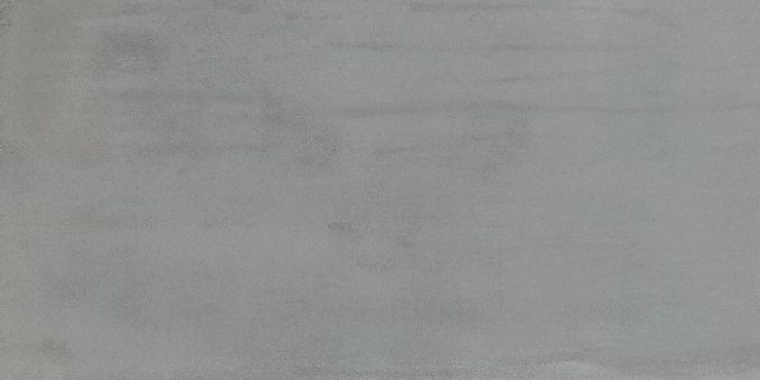Blaze Aluminium 37,5x75