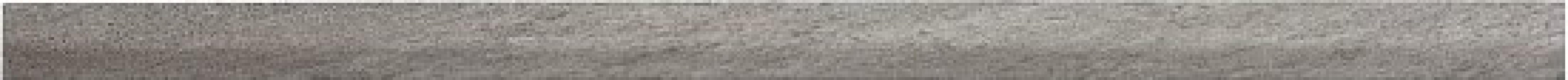 Brave Grey Spigolo 10 mm 1x20