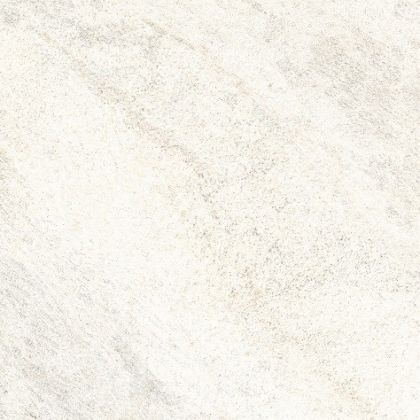 Montana Керамогранит Белый K-177/SR/ 60x60