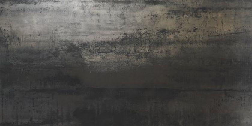 Dorian Graphite Rect 60x120