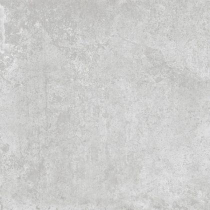 Camelot Grey 60x60