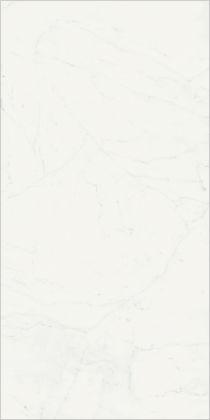 Шарм Делюкс Бьянко Микеланджело Люкс 80x160