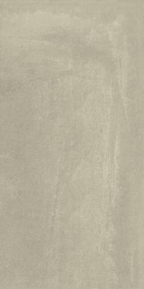 Terraviva Greige Ret/Терравива Грэйдж Рет 45x90