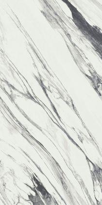 Charme Deluxe Statuario Fantastico Lux/Шарм Делюкс Статуарио Фантастико Люкс 80x160