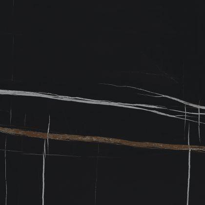 Шарм Делюкс Сахара Нуар 80 Люкс 80x80