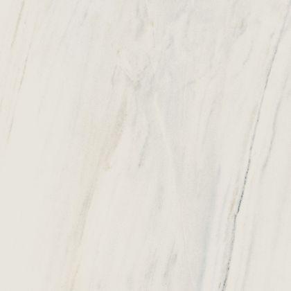 Charme Extra Lasa/Шарм Экс. Лаза Рет S3 60x60