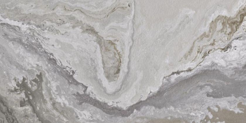 Canyon Grey Natural 49,75x99,55