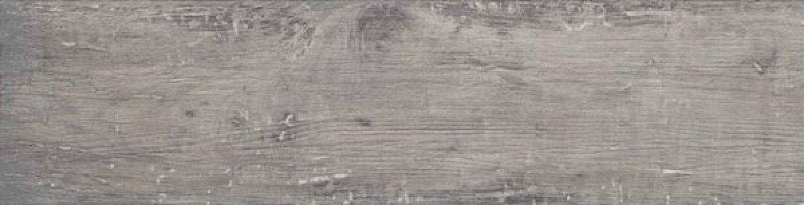 Брента Грэй 22,5x90