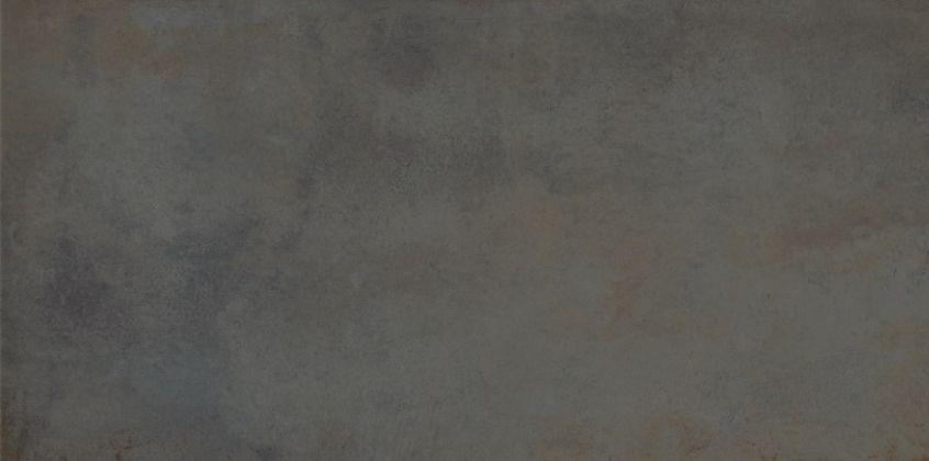 Mineral Iron Nat Rett (46.08) 60x120