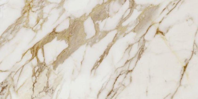 Calacatta Gold Pol. Rect 60x120