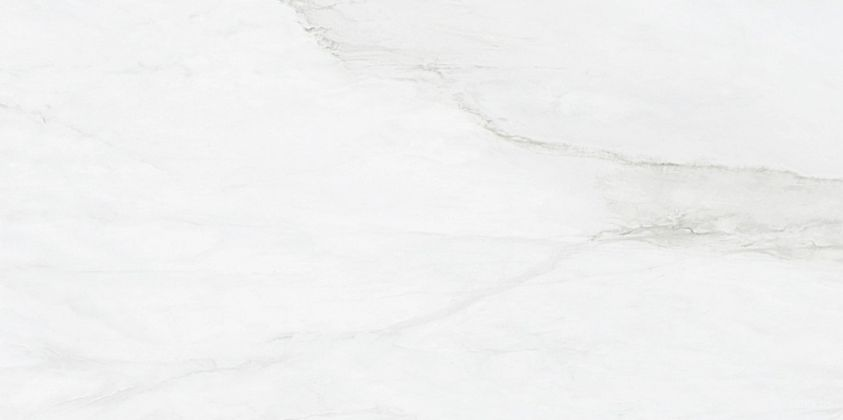 Venus White Lapp/Rett (30уп) 60x120