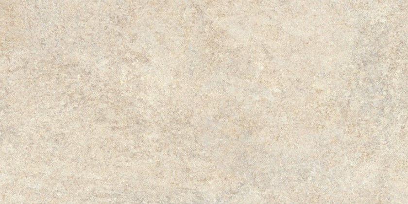 Stone-X Кремовый Матовый 30x60