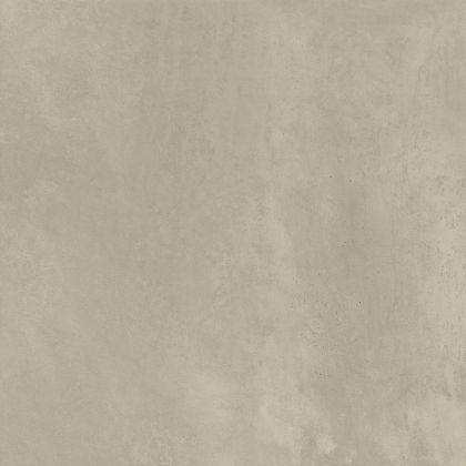Terraviva Greige Ret/Терравива Грэйдж Рет 60x60