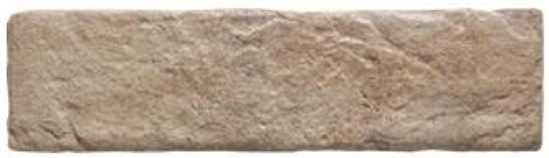 Pietra Beige (1.008m2) 7,5x28