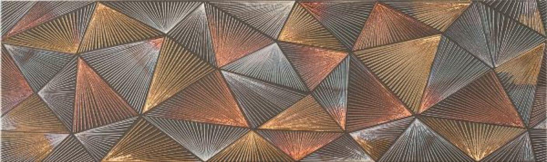 Cosmos Decor 29,75x99,55