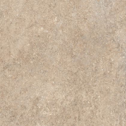 Stone-X Терра Матовый 60x60