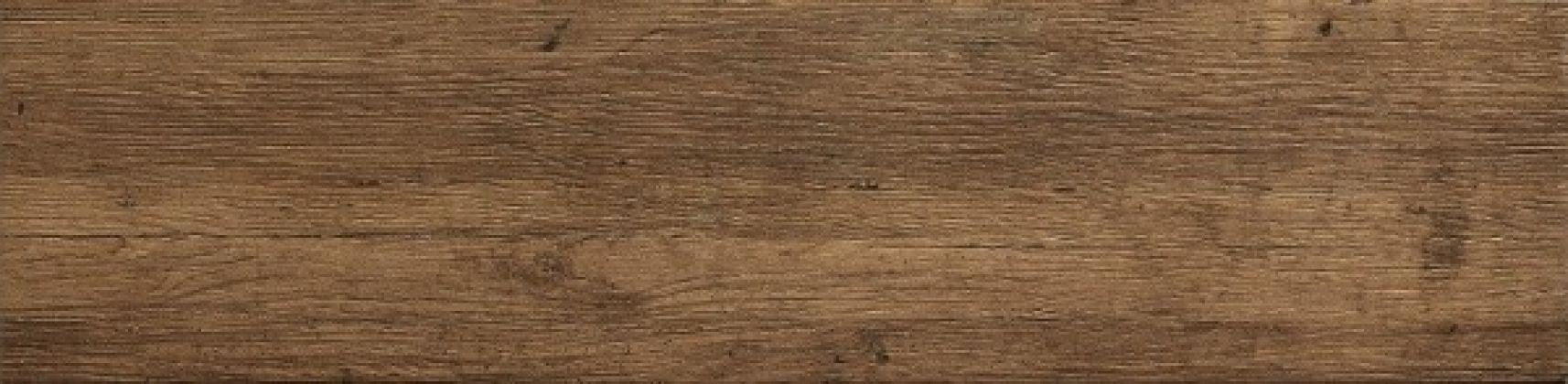 Meranti Roble (1,368) 20,5x61,5