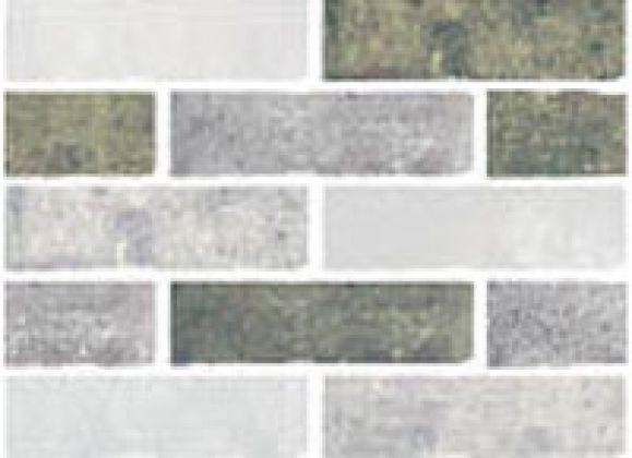Pietra Mix Grey (1.008m2) 7,5x28