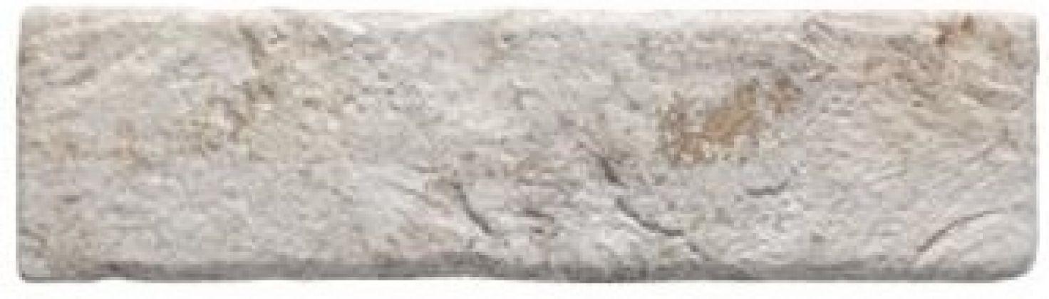 Pietra Gris (1.01) 7,5x28
